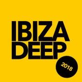 Ibiza Deep 2018 - EP de Various Artists
