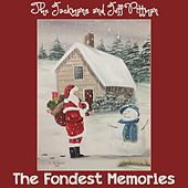 The Fondest Memories by The Jackmans