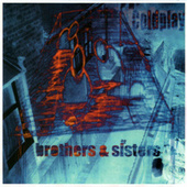 Brothers & Sisters de Coldplay