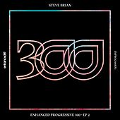 Enhanced Progressive 300: 2 - Single de Various Artists