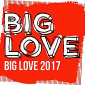 Big Love 2017 - EP by Various Artists