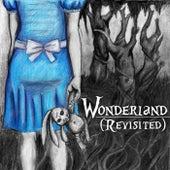 Wonderland (Revisited) von Natechristian