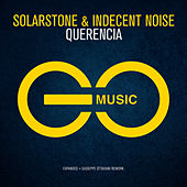 Querencia by Solarstone