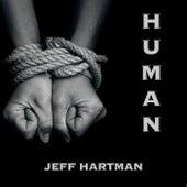 Human by Jeff Hartman