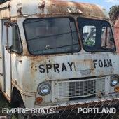 Portland de Empire Brats