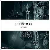 Christmas Farsi 2018 - EP by Various Artists