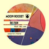Mosquito's Tweeter (feat. Bel Ami) de Moon Rocket