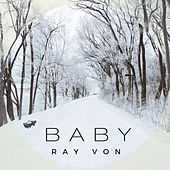 Baby by Rayvon