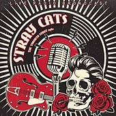 The Toronto Strut (Live) by Stray Cats