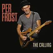 The Calling by Per Frost