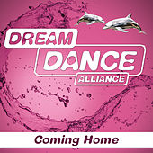 Coming Home by Dream Dance Alliance