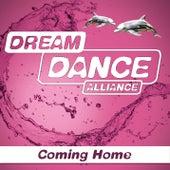 Coming Home von Dream Dance Alliance