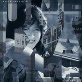 Unfixable de Akina Nakamori