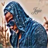 Juju by Flex