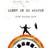 Geen Helden Meer by Lenny En De Wespen