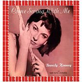 Come Swing With Me (Hd Remastered Edition) by Beverly Kenney