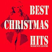Best Christmas Hits von Various Artists