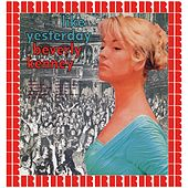 Like Yesterday (Hd Remastered Edition) by Beverly Kenney