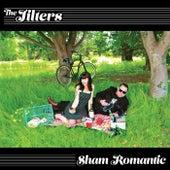 Sham Romantic de The Jilters