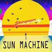 Sun Machine by Stargazer