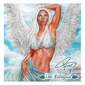 The Redemption by Brooke Hogan