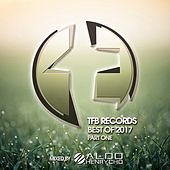 TFB Records: Best of 2017, Pt. 1 (Mixed By Aldo Henrycho) - EP by Various Artists