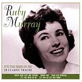 It's The Irish In Me by Ruby Murray