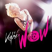 Wow de Kylie Minogue