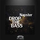 Drop The Bass von Napster