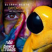 Daydream by Slippy Beats