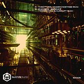 Suicide Audio The Remixes - Single by Various Artists