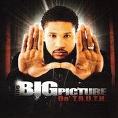 The Big Picture by Da' T.R.U.T.H.