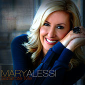 Saturate Me (Single) by Mary Alessi