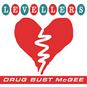 Drug Bust McGee de The Levellers
