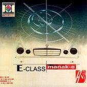 E-Class de Manak-E