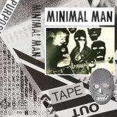 Minimal Man von Minimal Man