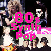 80s Synth Pop von Various Artists