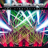 Subculture - The Singles 2017 by Various Artists