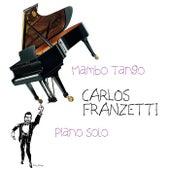 Mambo Tango by Carlos Franzetti