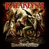 Heaven's Venom (Exclusive Bonus Version) von Kataklysm