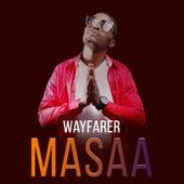 Masaa by Wayfarer