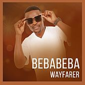 BebaBeba by Wayfarer