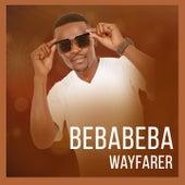 BebaBeba de Wayfarer
