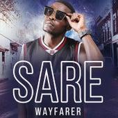 Sare de Wayfarer