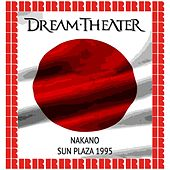 Nakano Sunplaza, Tokyo, Japan, January 24th, 1995 (Hd Remastered Version) by Dream Theater