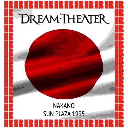 Nakano Sunplaza, Tokyo, Japan, January 24th, 1995 (Hd Remastered Version) de Dream Theater