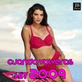 Cuando Volveras (Hit 2009) by Latin Band