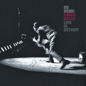 Oh Yeah! Live In Detroit by Chuck Berry