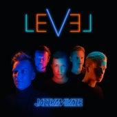 LeVel by Jazzkamikaze