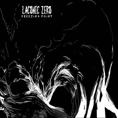 Freezing Point by Laconic Zero